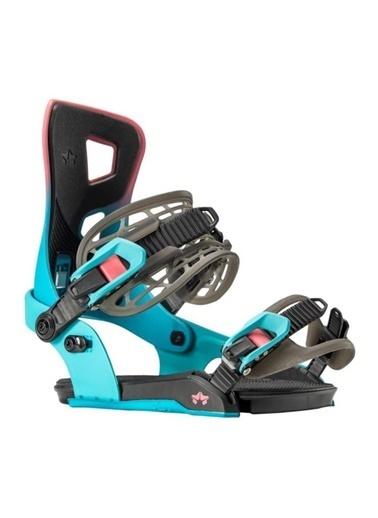 Rome Kayak Ekipmanı Mavi